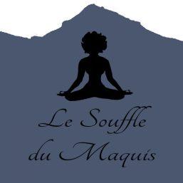le-souffle-du-maquis-logo-final.jpg