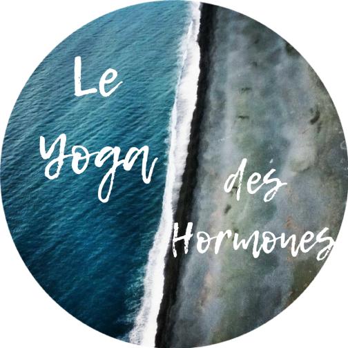 Le yoga des Hormones, Corse